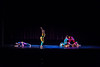 140430_2014 Spring Dance Theater__D4S3309-133