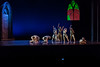 140430_2014 Spring Dance Theater__D4S4276-401