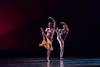 140430_2014 Spring Dance Theater__D4S3067-63