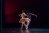 140430_2014 Spring Dance Theater__D4S3069-64