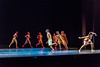 140430_2014 Spring Dance Theater__D4S4467-446