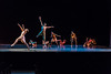 140430_2014 Spring Dance Theater__D4S4486-450
