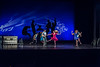 140430_2014 Spring Dance Theater__D4S5119-545