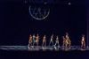 140430_2014 Spring Dance Theater__D4S4659-477
