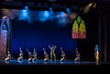 140430_2014 Spring Dance Theater__D4S4086-363