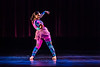 140430_2014 Spring Dance Theater__D4S3340-142