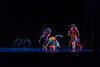 140430_2014 Spring Dance Theater__D4S3123-80