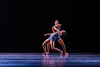140430_2014 Spring Dance Theater__D4S3892-327