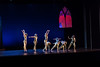 140430_2014 Spring Dance Theater__D4S4271-398