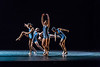 140430_2014 Spring Dance Theater__D4S3731-294