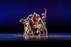 140430_2014 Spring Dance Theater__D4S4368-415