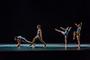 140430_2014 Spring Dance Theater__D4S3726-292