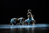 140430_2014 Spring Dance Theater__D3S9416-230