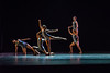 140430_2014 Spring Dance Theater__D4S3817-313