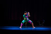 140430_2014 Spring Dance Theater__D4S3268-122