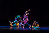 140430_2014 Spring Dance Theater__D4S3319-136