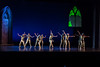 140430_2014 Spring Dance Theater__D4S4306-405