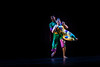140430_2014 Spring Dance Theater__D4S3111-76