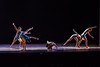140430_2014 Spring Dance Theater__D4S3981-337