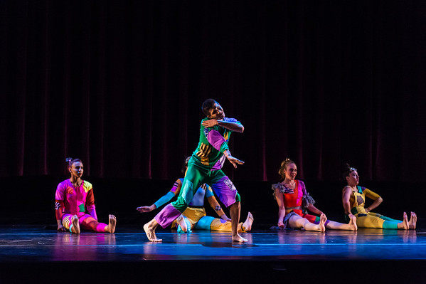 140430_2014 Spring Dance Theater__D4S3259-118