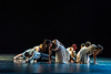 140430_2014 Spring Dance Theater__D3S9306-213