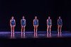 140430_2014 Spring Dance Theater__D4S3998-338