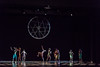 140430_2014 Spring Dance Theater__D4S4726-485