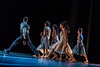 140430_2014 Spring Dance Theater__D3S9266-203