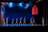 140430_2014 Spring Dance Theater__D4S4079-362