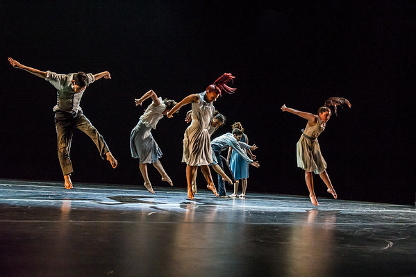 140430_2014 Spring Dance Theater__D3S9493-246