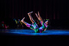 140430_2014 Spring Dance Theater__D4S3262-120