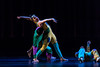 140430_2014 Spring Dance Theater__D4S3103-75