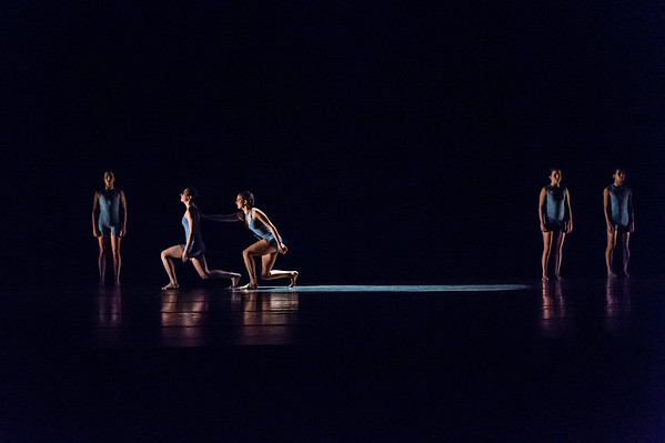 140430_2014 Spring Dance Theater__D4S3609-267