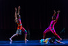 140430_2014 Spring Dance Theater__D4S3158-92