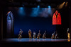 140430_2014 Spring Dance Theater__D4S4006-341