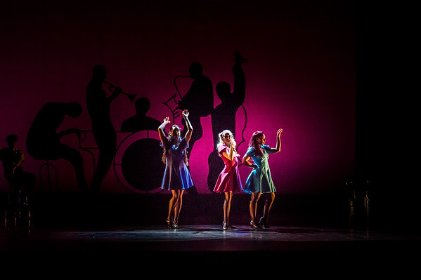 140430_2014 Spring Dance Theater__D4S4854-501