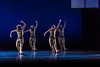 140430_2014 Spring Dance Theater__D4S4114-368