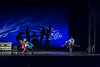 140430_2014 Spring Dance Theater__D4S5146-548