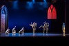 140430_2014 Spring Dance Theater__D4S4055-357