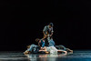 140430_2014 Spring Dance Theater__D3S9318-214