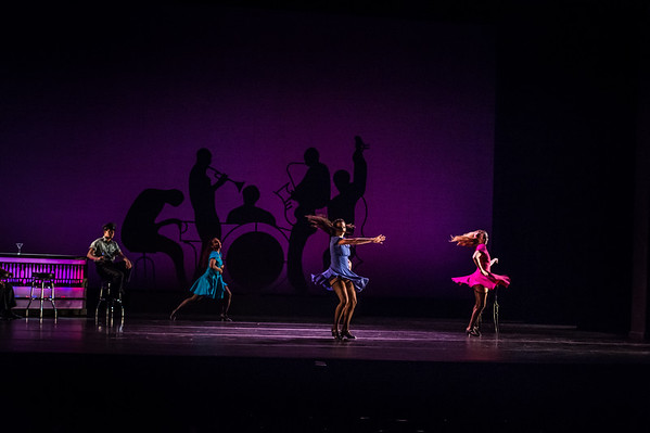 140430_2014 Spring Dance Theater__D4S4905-515