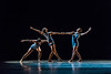 140430_2014 Spring Dance Theater__D4S3630-270