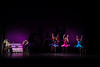 140430_2014 Spring Dance Theater__D4S4858-502