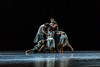 140430_2014 Spring Dance Theater__D3S9484-243
