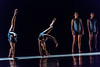 140430_2014 Spring Dance Theater__D4S3616-268