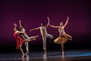 140430_2014 Spring Dance Theater__D4S2991-49