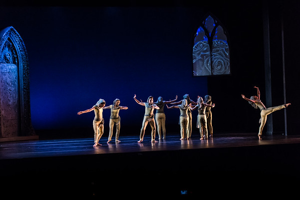 140430_2014 Spring Dance Theater__D4S4273-399