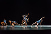 140430_2014 Spring Dance Theater__D4S3696-284