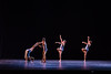 140430_2014 Spring Dance Theater__D4S3885-326