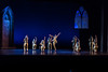 140430_2014 Spring Dance Theater__D4S4308-406